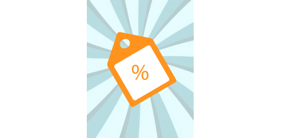 Product of the Week -10% OFF