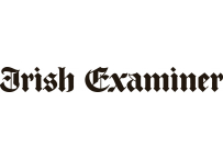 The Irish Examiner Newspaper