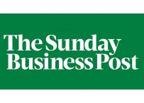 The Sunday Business Post Newspaper