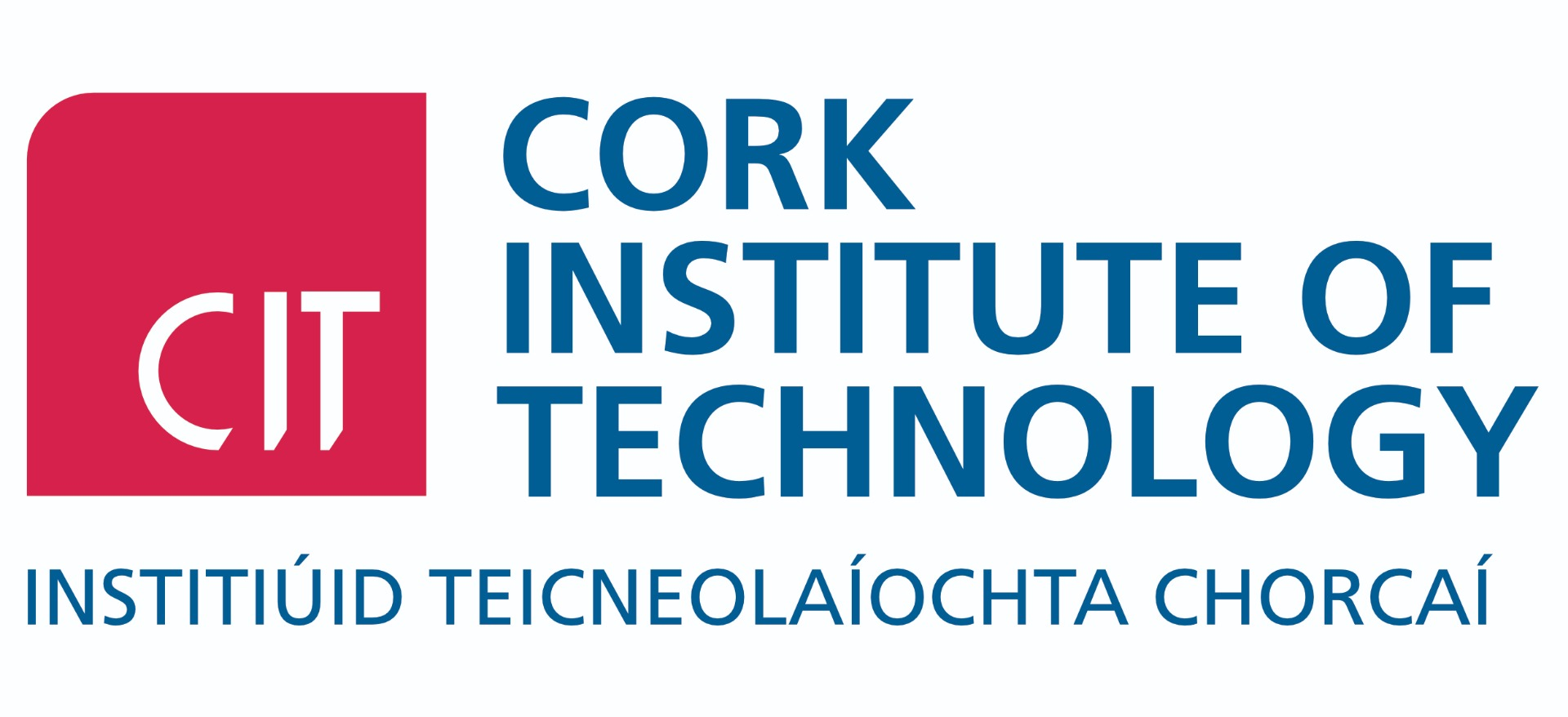 CIT:Cork Institute of Technology