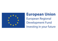 European Regional Development