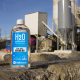 Water for Mixing Concrete - in accordance with IS EN 1008:2002
